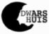 Dwarshuis Blog