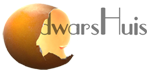 Dwarshuis front-end webdeveloper